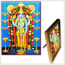 Lord Kartikeya Photo